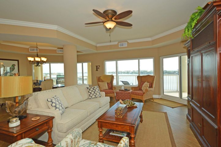 124 SW Miracle Strip Parkway UNIT 700, Fort Walton Beach, FL 32548