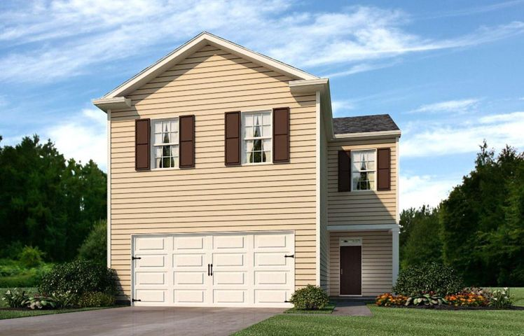 3171 Heritage Oaks Circle, Navarre, FL 32566