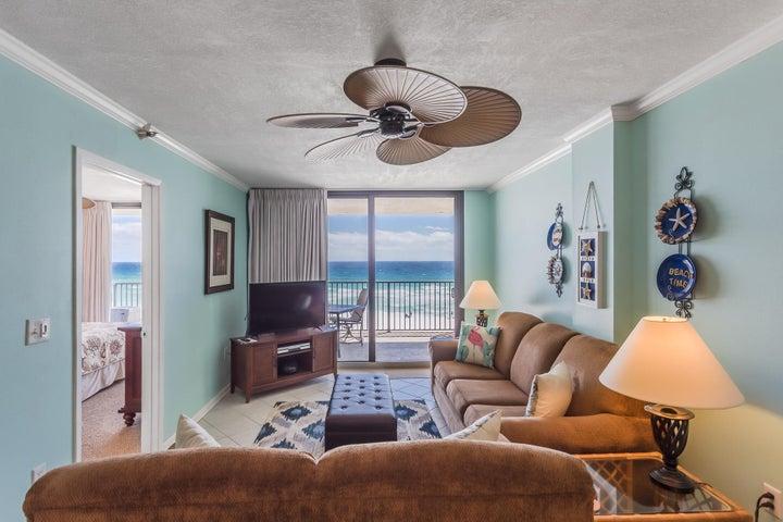 8245 Gulf Blvd 407, Navarre, FL 32566