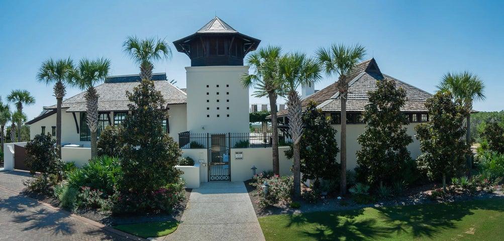 Lot 7 Cypress Drive, Santa Rosa Beach, FL 32459