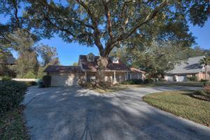 4629 Whisper Way, Pensacola, FL 32504