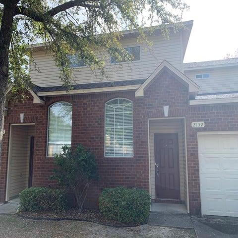 2152 Hadleigh Hills Court B3, Navarre, FL 32566