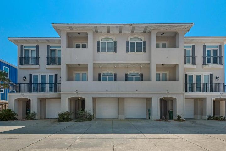 7925 Gulf Boulevard, Navarre, FL 32566