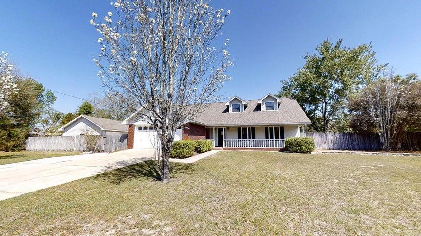 102 Kipling Drive, Crestview, FL 32539