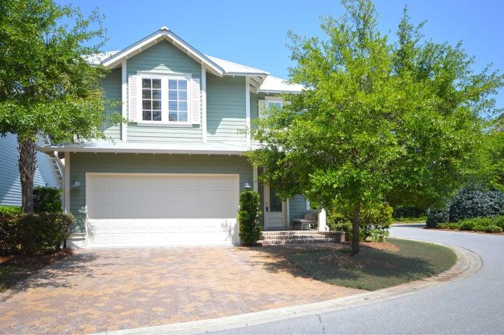 471 Carson Oaks Lane, Santa Rosa Beach, FL 32459