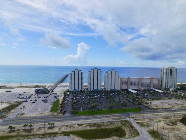 8577 Gulf Boulevard APT 101, Navarre, FL 32566