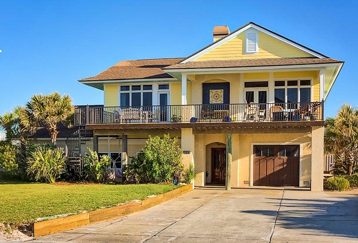 1215 Ariola Drive, Pensacola Beach, FL 32561