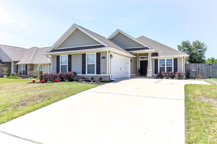 7389 Farmers Road, Pensacola, FL 32526