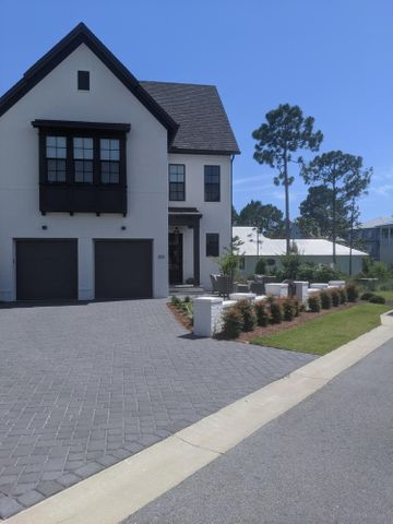 202 ridgewalk Circle, Santa Rosa Beach, FL 32459