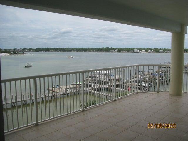 1326 Miracle Strip Parkway UNIT 401, Fort Walton Beach, FL 32548