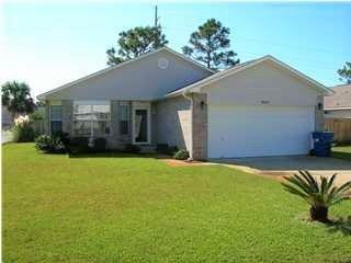 9455 Parker Pl Drive, Navarre, FL 32566