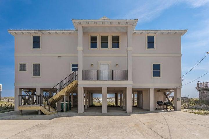 7433 Gulf Boulevard, Navarre, FL 32566