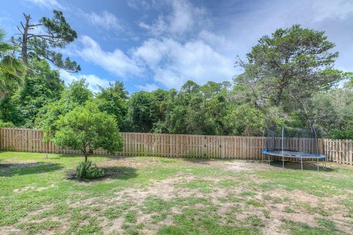 1519 Cypress Bend Trail, Gulf Breeze, FL 32563