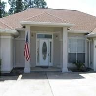 6501 Robar Tesora Street, Navarre, FL 32566