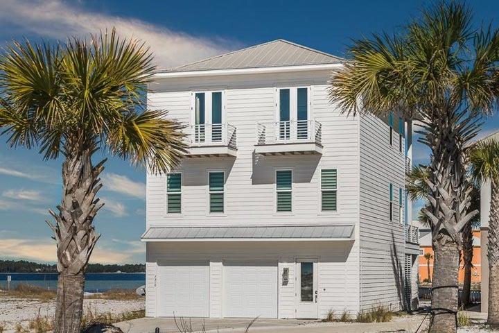 7310 Spinnaker Court, Navarre, FL 32566