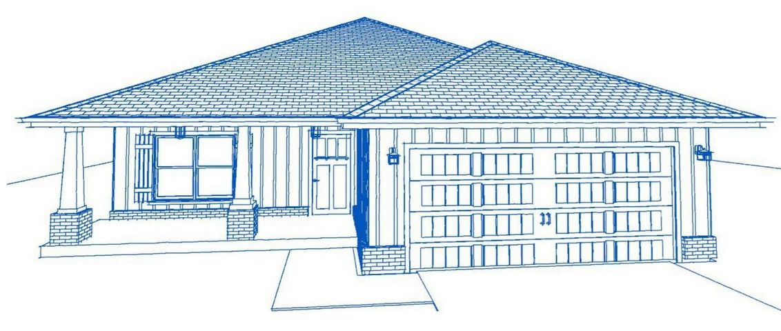 1883 Anderson Avenue, Gulf Breeze, FL 32563