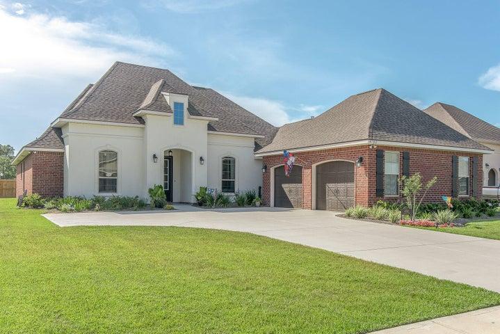 4782 Foxtail Palm Drive, Gulf Breeze, FL 32563