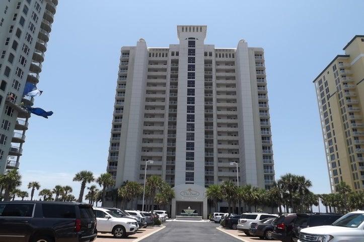 8499 Gulf Boulevard APT 506, Navarre, FL 32566