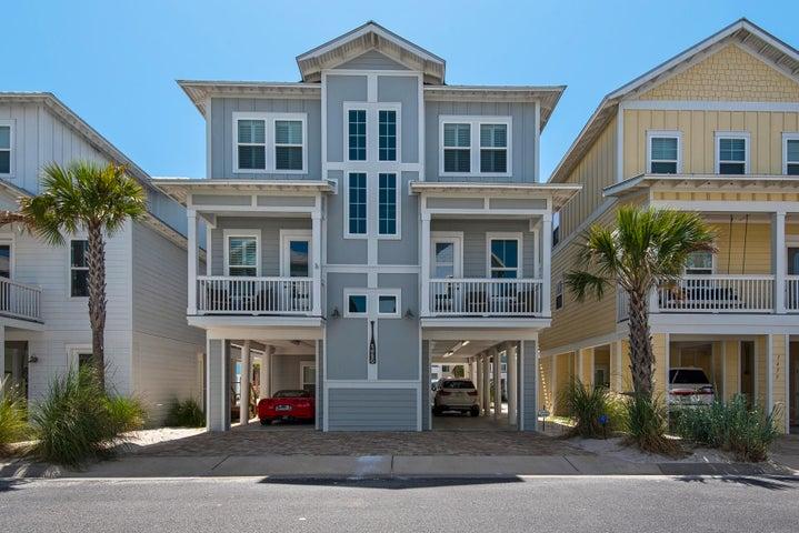 1477 Seaside Circle, Navarre, FL 32566