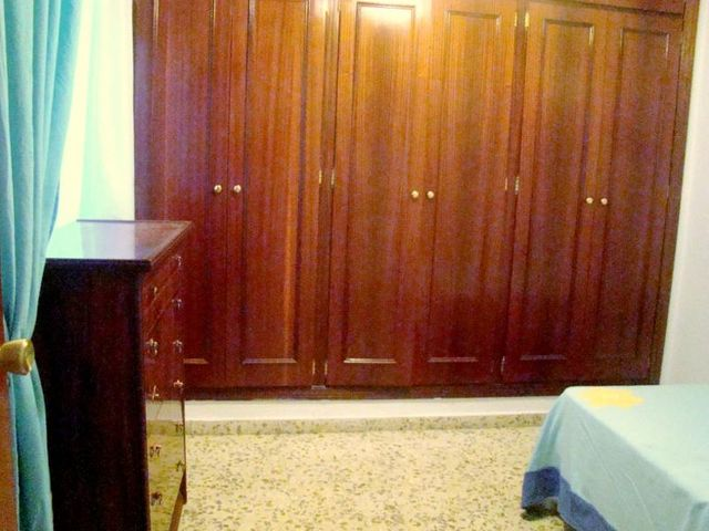Piso Andalucia>Jerez>Centro - Venta:82.000 Euro - codigo: 16-2