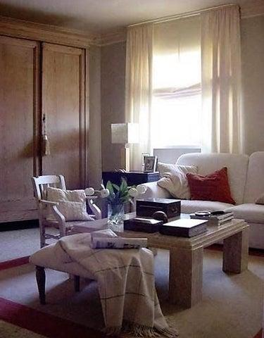 Piso Andalucia>Jerez>El Retiro - Venta:120.000 Euro - codigo: 16-4