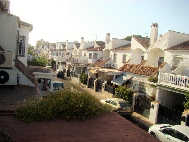 Chalet Andalucia>Jerez>El Retiro - Venta:135.000 Euro - codigo: 16-7