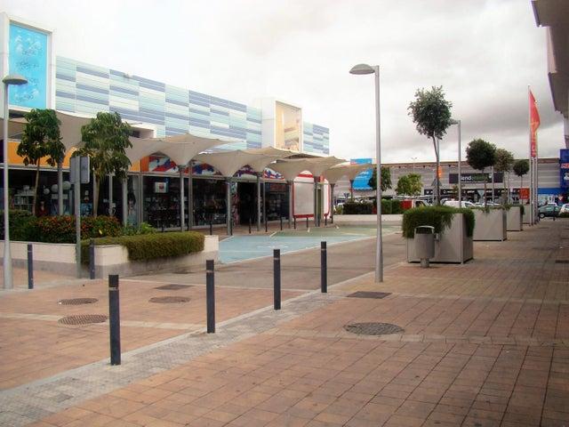 Local Comercial Andalucia>Jerez>Area Sur - Venta:70.000 Euro - codigo: 16-8