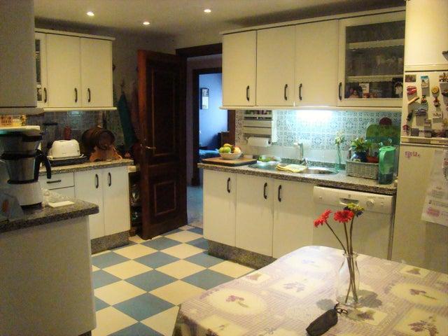 Piso Andalucia>Jerez>Parque Avenida - Venta:179.000 Euro - codigo: 16-9