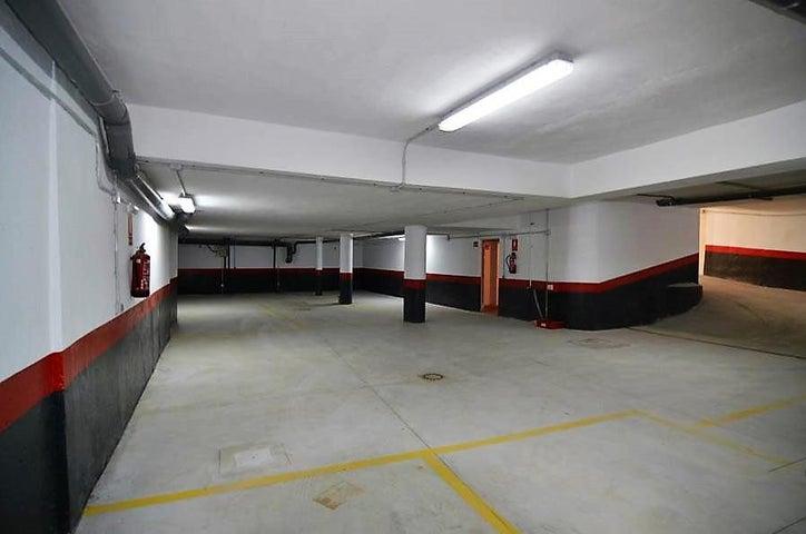 Piso Andalucia>Jerez>Centro - Venta:99.000 Euro - codigo: 16-12