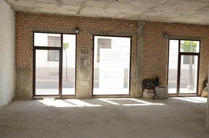 Local Comercial Andalucia>Jerez>Centro - Venta:155.000 Euro - codigo: 16-15