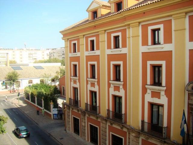 Piso Andalucia>Jerez>Divina Pastora - Venta:105.000 Euro - codigo: 16-3