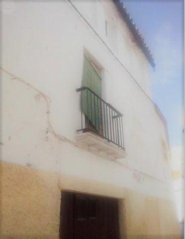 Terreno Andalucia>Jerez>Centro - Venta:136.000 Euro - codigo: 16-18