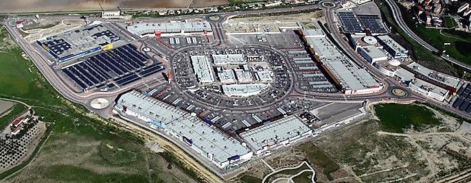 Local Comercial Andalucia>Jerez>Area Sur - Venta:20.000 Euro - codigo: 16-19