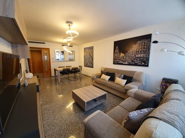 Piso Valenciana>Valencia>Poblats Del L oest - Venta:135.000 Euro - codigo: 19-10