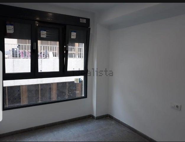 Piso Valenciana>Valencia>L eixample - Alquiler:1.000 Euro - codigo: 20-3