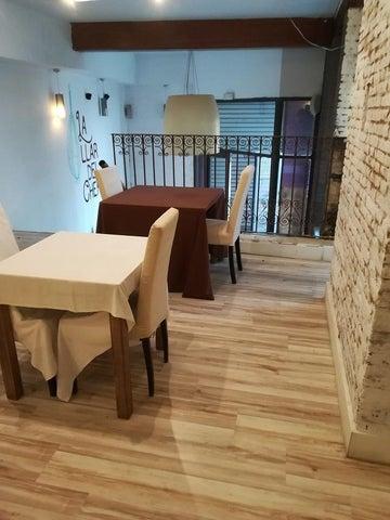 Local Comercial Valenciana>Valencia>Ciutat Bella - Alquiler:1.600 Euro - codigo: 20-28