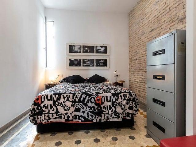Piso Valenciana>Valencia>La Saidia - Alquiler:900 Euro - codigo: 20-46