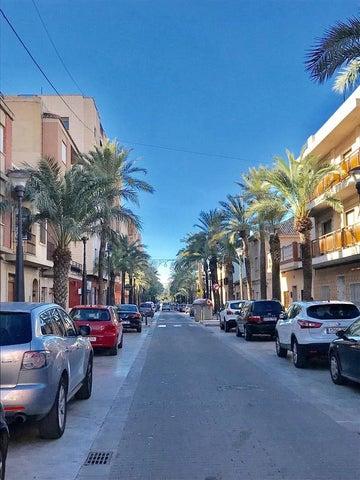 Piso Valenciana>Valencia>Poblats Del L oest - Venta:120.000 Euro - codigo: 20-64