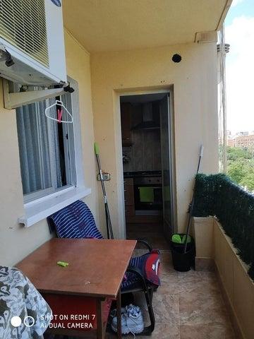 Piso Valenciana>Valencia>Algiros - Venta:170.000 Euro - codigo: 20-121