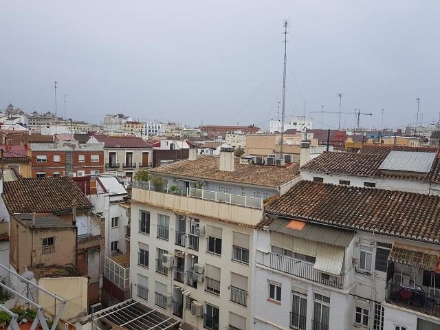 Piso Valenciana>Valencia>Extramurs - Venta:800 Euro - codigo: 21-3