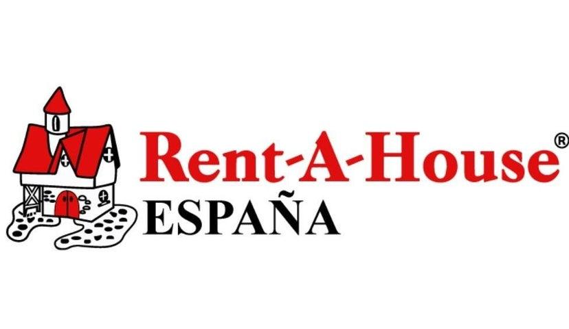 Piso Valenciana>Valencia>Camins al Grau - Alquiler:1.300 Euro - codigo: 21-76