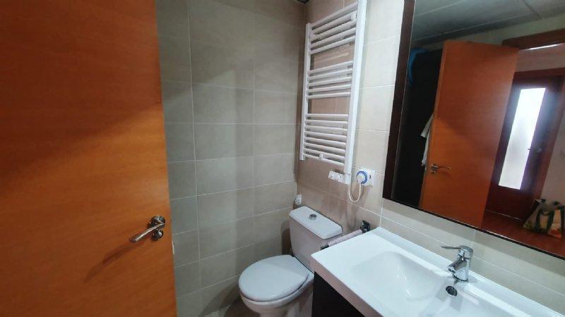 Piso Valenciana>Valencia>Benicalap - Venta:192.000 Euro - codigo: 21-141
