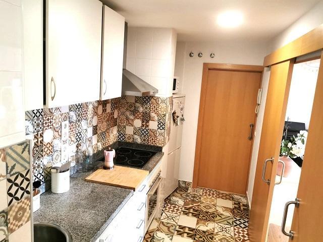 Piso Valenciana>Valencia>Poblats Del L oest - Alquiler:700 Euro - codigo: 21-177
