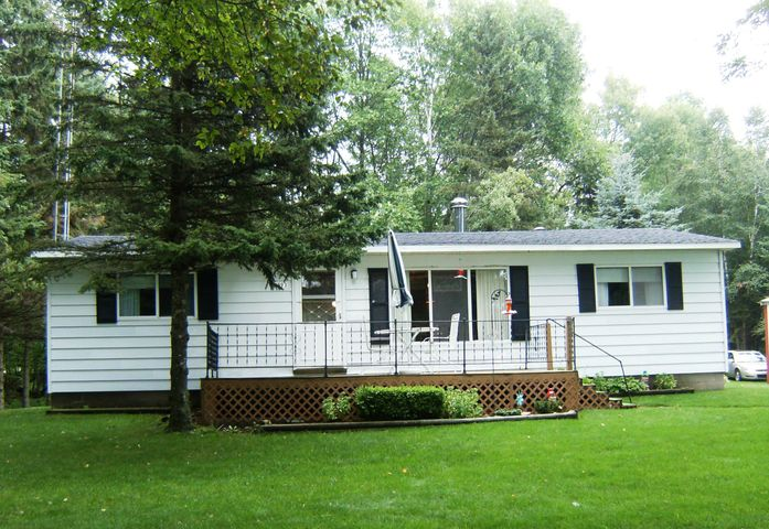 1993 COUNTY ROAD 370, McMillan, MI 49853