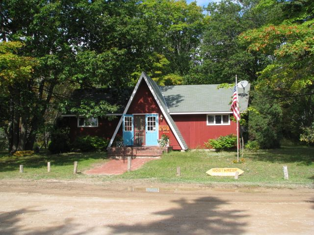 30410 Co Road 407, McMillan, MI 49869
