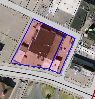 110 & 120 Ridge ST, Sault Ste Marie, MI 49783