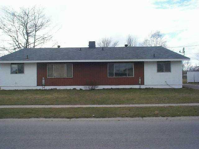 42 Cedar Grove, Kincheloe, MI 49788