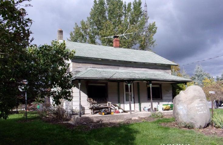 2290 Brevort Lake RD, Moran, MI 49760