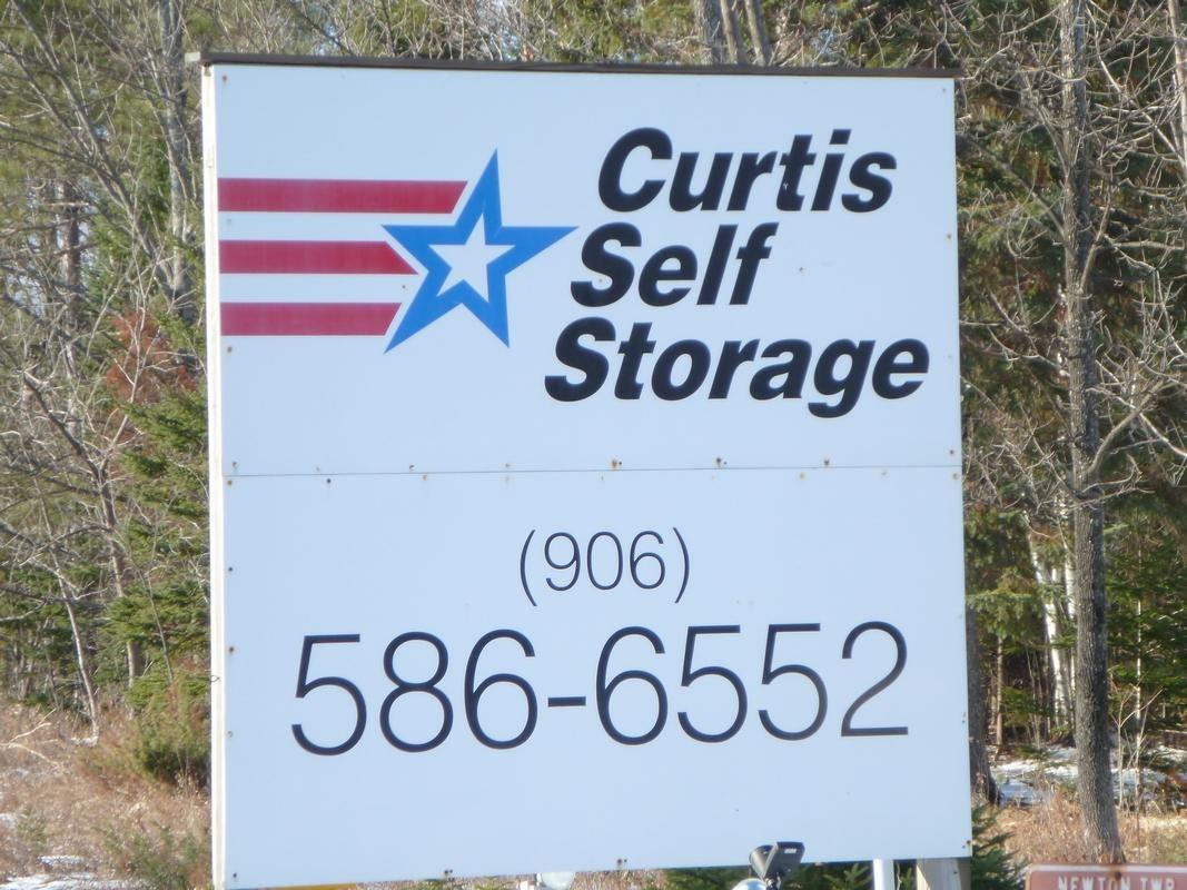 W17140 US-2, Gould City MI 49838