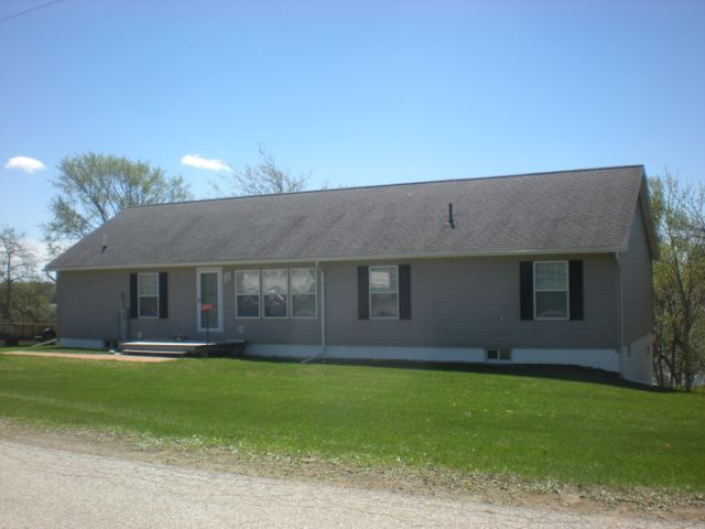 28611 COUNTY ROAD 480, McMillan, MI 49853